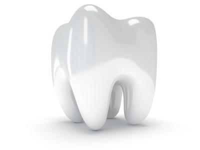 illustration of tooth | dentist in aurora il