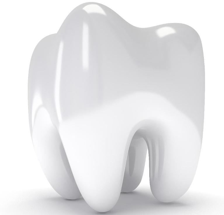 Picture of Tooth | Dentist Aurora IL
